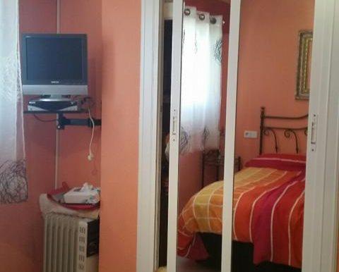 K640_Schlafzimmer