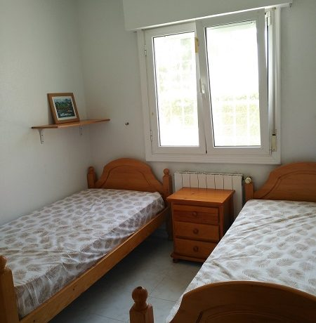 1.Kinderzimmer 1 BQ