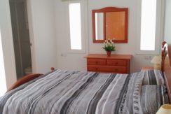 Hauptschlafzimmer 2 BQ