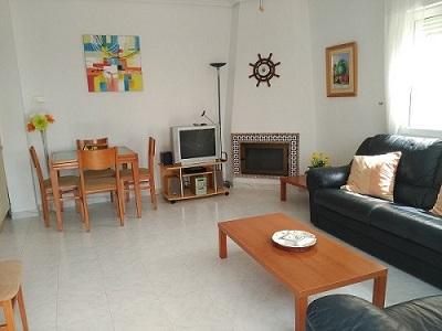 Wohnzimmer 1 BQ